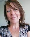 Cheryl Griffiths