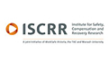 ISCRR