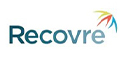 Recovre