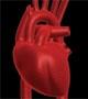 Heart Myths