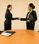 Measuring employer and employee efforts toward RTW