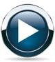 Webinar Recording: Adjusting to change