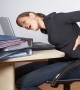 How to get the best out of your physiotherapist